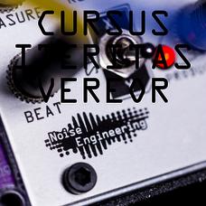 Cursus Iteritas Vereor