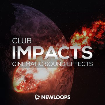 Club Impacts