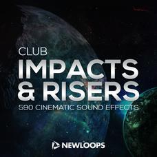 Club Effects Bundle