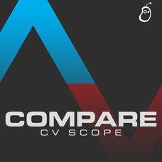 Compare CV Scope