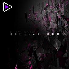 Europa Digital Mob