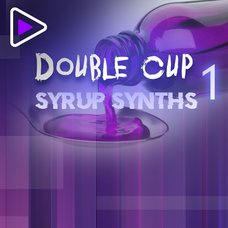 Double Cup Syrup Synths 1