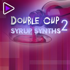 Double Cup Syrup Synths 2