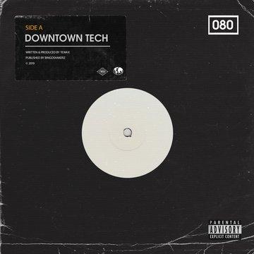 Downtown Tech