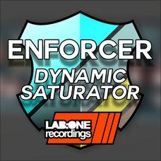 Enforcer Dynamic Saturator
