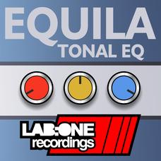 Equila 3 Band Tonal EQ