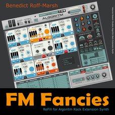 FM Fancies