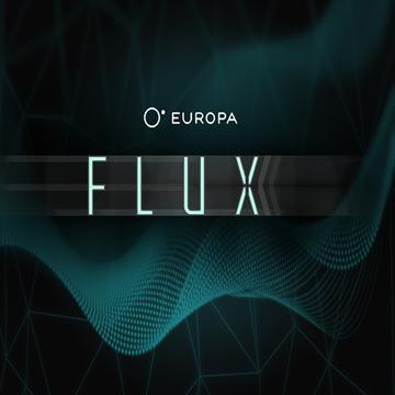 Europa Flux