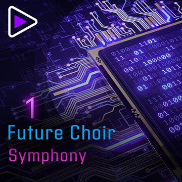 Europa Future Choir Symphony