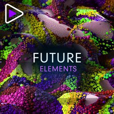 Scenic Future Elements
