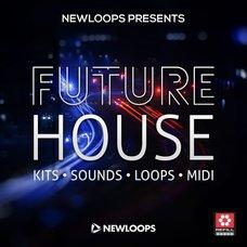 Future House NL