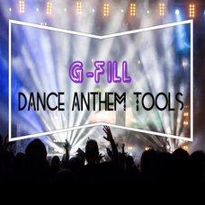 G-Fill Dance Anthem Tools