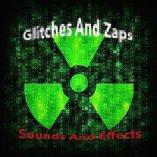 Glitches & Zaps