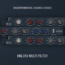 HBL313 Multi Filter