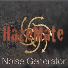 HazeMate Noise Generator