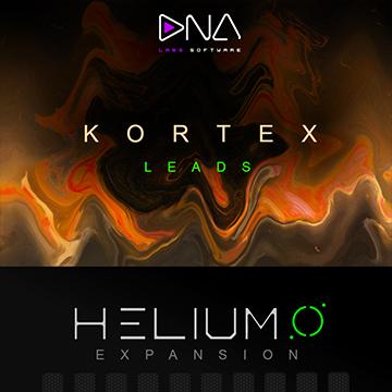 Helium Kortex