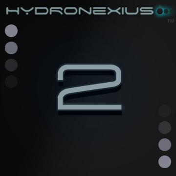 Hydronexius Workstation ROM