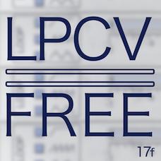 LPCVfree