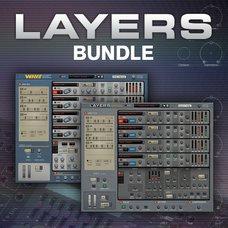 Layers Bundle