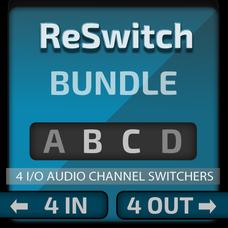 ReSwitch Bundle