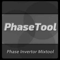 PhaseTool Phase Invertor Mixtool