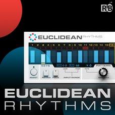 Euclidean Rhythms
