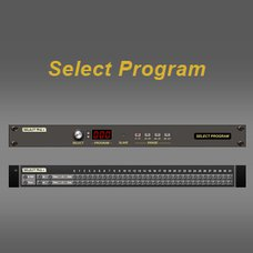 Select Program