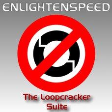The Loopcracker Suite