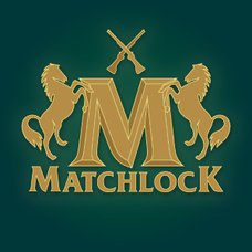 Amplifikation Matchlock Guitar Amp