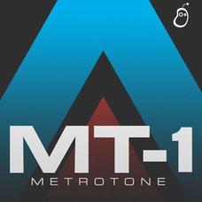MT-1 MetroTone Metronome