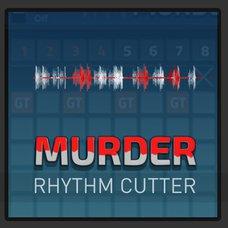 Murder RhythmCutter