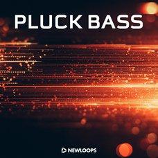 Pluck Bass