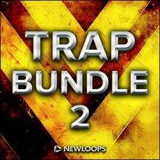 Trap Bundle 2