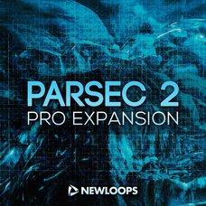 Parsec 2 Pro Expansion