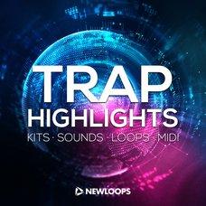 Trap Highlights