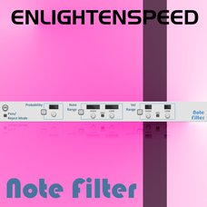 Note Filter