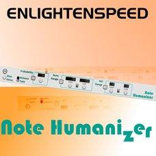 Note Humanizer