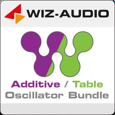 Oscillator Bundle