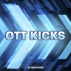 OTT Kicks