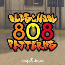 Oldschool 808 Patterns