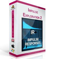 Impulse Exploration 2