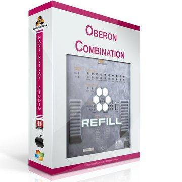 Oberon Combination