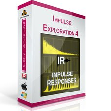 Impulse Exploration 4