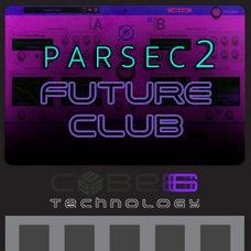 Parsec 2 Future Club