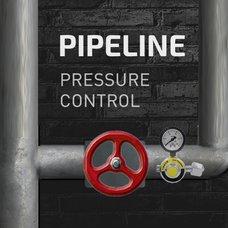 Pipeline Pressure Control