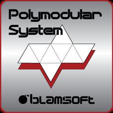 Polymodular System II