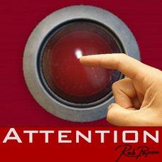 Attention Instrument