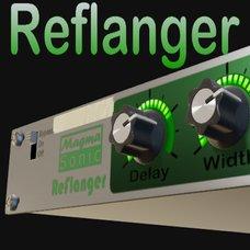 ReFlanger