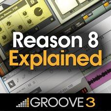 Reason 8 Explained