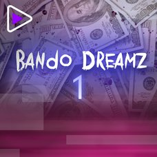 Europa Bando Dreams 1